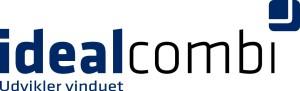 idealcombi-cmyk-m_payoff